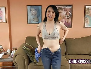 Amateur;Asian;Blowjob;Brunette;MILF;POV;HD Videos;Casting;Sexy;Giving Head;American;Strip Show;Auditioning;Chinese Show;Homemade;Chick Pass;Head;Hot Blowjob;Sexy Body;Show Hot;Sexy Show ChickPass - Zoe...