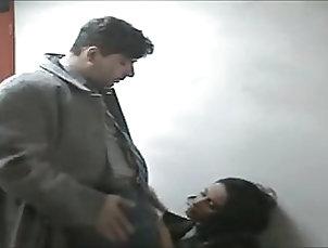 Asian;Pornstar;Stockings;HD Videos;Secretary;Lactating;Rough Sex;Indians;Pussy;Retro;Western;Awards;Indian Film;Filming;Sex;Actress;South Indian;Indian Actress;Sexest Manisha Koirala...