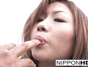 Asian;Sex Toy;Hardcore;Big Boobs;Japanese;HD Videos;Teen Pussy;Teen Fucked;Fingering Pussy;Wet Teen Pussy;Wet Pussy;Teen gets Fucked;Wet;Teen Dildo;Fingered;Wet Pussy Fucking;Dildo Pussy;Getting Wet;Teen gets Fingered;Gets Fucked;Wet Pussy gets Fucked;Fucking a Dildo;Wet Pussy Dildo;Wet Dildo;Nippon HD;Gets Fucked with Dildo Teen's wet...