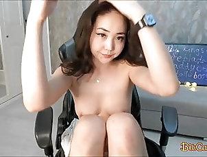 HD Videos;Dildo;Pretty;Pretty Girl;Play;Girls Play;Asian Girls Masturbating;Pretty Asian Girl;Pretty Asian;Beautiful Girls Masturbating;Girl;Asian Play Pretty asian girl...