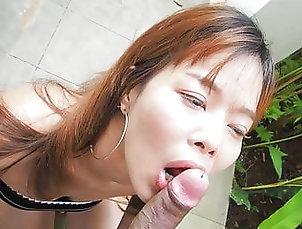 Asian;Blowjob;HD Videos;Bikini;Slave;Bikini Blowjob;Asian Bikini;Asian Blowjob;Xxxx ModelthX asian...