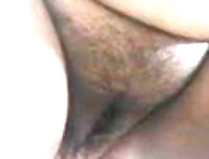 Amateur;Asian;Hairy;Lesbian;MILF;Indian;Big Clit;Friends;Sexy;Tight Pussy;Hottest;Boyfriend;Pissing;Pee;Piss;MILF Piss;60 FPS Hot MILF Peeing...