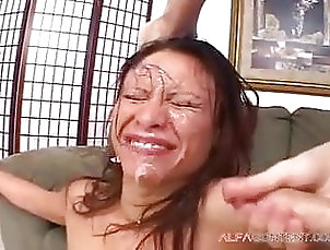 Anal;Asian;Blowjob;Facial;Double Penetration;Threesomes;Deep Throat;Cum in Mouth;Threesome;Deepthroat;Ass to Mouth;Small Boobs;Face Fuck;Anal Fuck;Cum on Face;Hot Asian;Mouth Cum;Asshole Closeup;Vagina Fuck;xHamster Premium;Anal Sex;Asian Blowjob;Double Penetration Sex;Handsjob Put it all inside