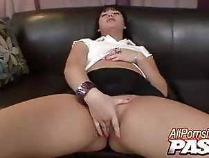 Asian;Babe;Fingering;POV;Small Tits;Striptease;Big Ass;Asian Pussy;Girl Masturbating;Women Masturbating;Small Boobs;POV Sex;Spread Pussy;Fingering Pussy;Solo Girls;Asian Babe;All Porn Sites Pass;Cardboard POV VR;Phat Pussy;Pussy Exposed;Asian Spreading Asian Babe Tina...