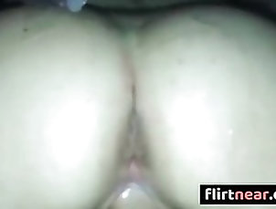 Anal;Asian;Squirting;Creampie;Deep Throat;Fucking;African;American;POV Fuck;Slutty;Sexy Fucking;Homemade Fuck;Crushing;Stepbrother;Big Fuck;Sister;Fucked Stepbrother Slutty Sister Has...