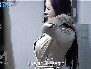 Cumshot;Spanking;Chinese;HD Videos;Orgasm;Ballbusting;Striptease;Audition;Wife;Nature;Original;Studio;Dirty;Bitch;Dirty Bitch;Chinese Bitch;Whipping;Huge;Huge Bitch;Chinese Dirty Chinese AV originals, Madou Studio,...