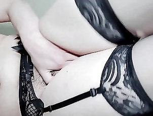 Ladyboy (Shemale);Amateur (Shemale);Big Ass (Shemale);Masturbation (Shemale);Small Tits (Shemale);Solo (Shemale);Stockings (Shemale);Asian Shemale (Shemale);Shemale Cum (Shemale);Shemale Solo (Shemale);Shemale Cumshot (Shemale);Shemale Masturbation (Shemale);Shemale Orgasm (Shemale);Shemale Cumshots (Shemale);Curvy Shemale (Shemale);Shemale Squirt (Shemale);Shemale Solo Cum (Shemale);HD Videos handsfree cumshot