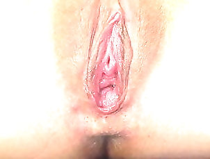 Asian;Close-up;Sex Toy;Fingering;Tits;Japanese;Gaping;HD Videos;18 Year Old;Pussy;Small Boobs;Pussies;Fucking a Dildo;Caribbean Com;Kanon;60 FPS Kanon Sugiura ::...