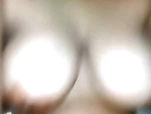 Asian;Blonde;Bisexual;Interracial;Indian;Orgasm;18 Year Old;Nudist;Wife;First;Oculus Sex VR;Sex;Ex;First Sex;Sexest My first sex with...