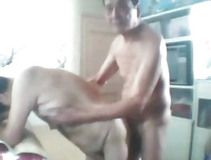 Amateur;Asian;Hardcore;Granny;Small Tits;Doggy Style;Saggy Tits;Wife;Mature Milfs;Collection;Mature Granny;Granny MILF;Saggy;Mature MILF;1 Compilation;Mature Cougar;Cougar MILF;Fuckable My Mature &...