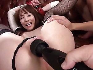 Asian;Babe;Blowjob;Sex Toy;BDSM;Japanese;Gangbang;HD Videos;Deep Throat;Pussy;Crazy;Small Boobs;Pumping;Asshole Closeup;Fucking a Dildo;Caribbean Com;Weird;Handsjob;60 FPS Airi Mashiro ::...