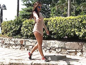 Amateur;Asian;Blowjob;Hardcore;Teen (18+);Thai;HD Videos;Doggy Style;Big Ass;Sex Tape;Big Cock;Amateur Couples;Teen (18+) Amateurs;Amateur Teen (18+);Teen (18+) Couple;Amateur Teen (18+) Couple;Made Sex;Making Amateur;Teens (18+) Make;Amateurs Making;Thai Swinger Amateur teen...