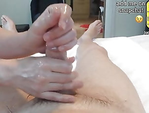 Amateur;HD Videos jacked off by...