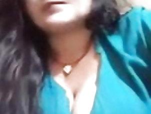 Asian;Mature;Big Boobs;MILF;Big Natural Tits;Big Nipples;Big Tits;Cowgirl;Huge Tits;Big Blue;Boob;Blue;Big Top;Mom;Aunty;Top Boobs;Top Big Boobs;Sheela Tango Aunty Sheela Blue Top Big Boobs...