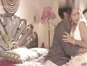 Asian;Cumshot;Hardcore;Mature;Nipples;Indian;Orgasm;Wife;Eating Pussy;First Night;First;Night Sex;Oculus Sex VR;Sex;Night;Maria;First Sex;Mallu;Maria Sex;First Night Sex Mallu...