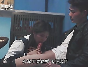 Fingering;Facial;Femdom;Double Penetration;Facesitting;Chinese;HD Videos;Doggy Style;Dogging;School;Eating Pussy;High School;Original;Horny;High;1960s;Horny School;Horny Chinese;Chinese School;1960's NO.1960 Chinese...