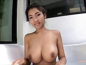 Asian;Blowjob;HD Videos;Perfect Girls;Titties;Big Titties;Huge Boobs;Japan;Uncensored;Thai Pussy;Compilation;JAV;Asian Compilation;Uncensored Asian uncensored asian...